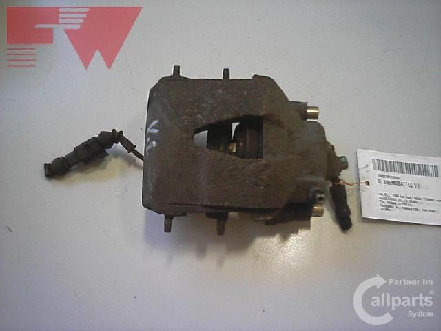 Bremssattel VL 1,6 Audi A3/S3 (Typ:8L)