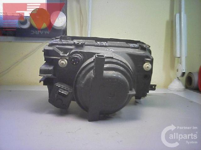 Scheinwerfer L Audi 100/A6 Lim./Avant (Typ:C4/Q1)