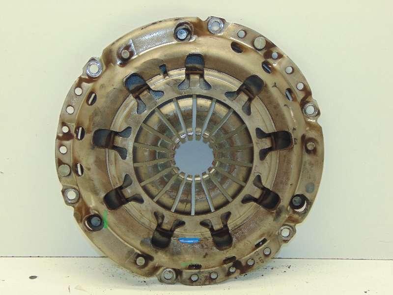 Kupplungsdruckplatte 1.8 TDDi 66kw (1,8Diesel(1753ccm) 66KW C9DC Schaltgetriebe 5-Gang)