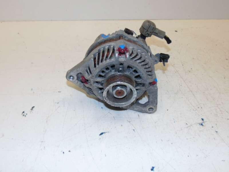 Lichtmaschine 90A (1,3(1349ccm) 55kW 3-türig)
