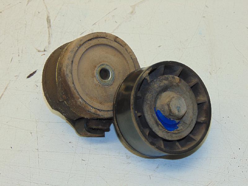Riemenspanner Spannrolle 1.9D 46kw (Diesel 1,9(1910ccm) 46KW)