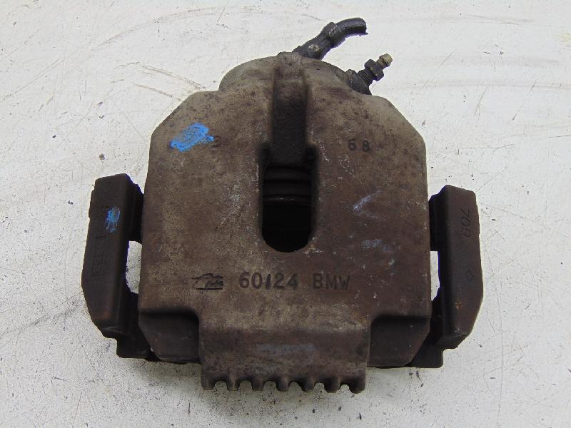 Bremssattel ATE 60/24 VR vorne rechts 2.2 125kw (2,2 (2171ccm) 125kW M54 M54)