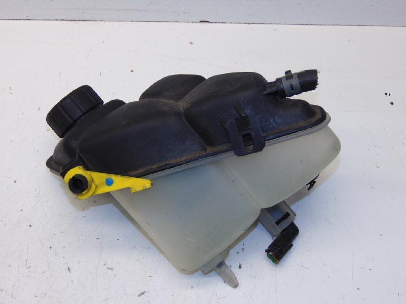 Kühlwasser Ausgleichsbehälter 1.6 60kw Mercedes-Benz A-Klasse W168 140/160/170/190/210 (T A 140 (168.031)