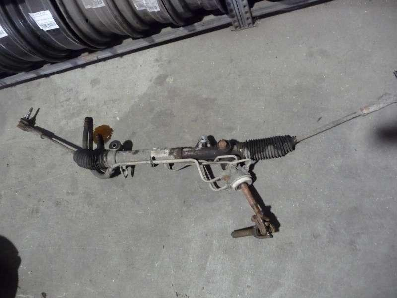 Servolenkgetriebe Opel Sintra (Typ:AB 03/97) Sintra GLS