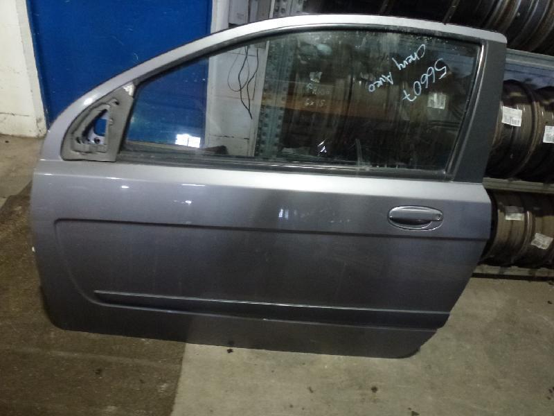 Tür links elektr. fh Chevrolet/Daewoo Aveo Lim. (Typ:KLAS)
