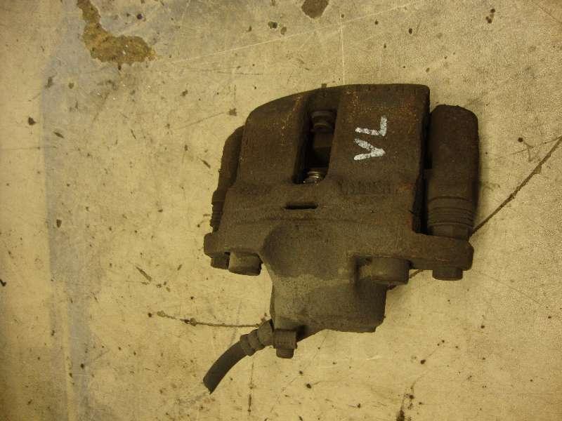Bremssattel v.l. Twingo Bj 98 (1,2(1149ccm) 40/43kW C/S066/7 (D7F-700/1/3) D7F-700/1/3)