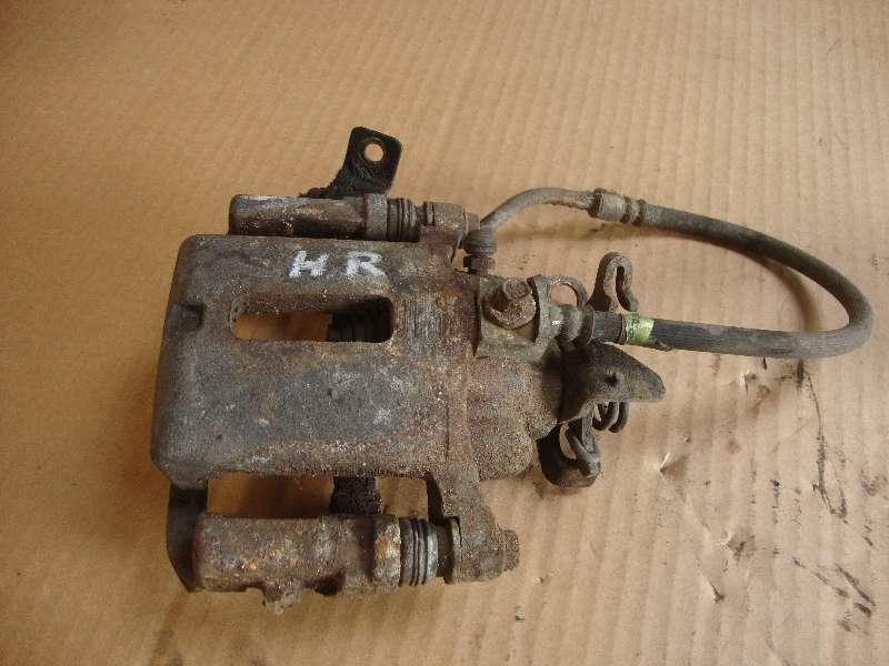 Bremssattel h.r.Jaguar S Type 3,0 (3,0(2967ccm) 175/179kW)