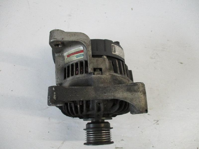 Lichtmaschine BMW 520I E39 Bj 1999 (2,0 (1991ccm) 110KW M52 M52)