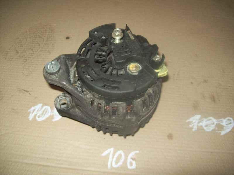 Lichtmaschine Marea 1,6 SX (1,6(1581ccm) 76KW)