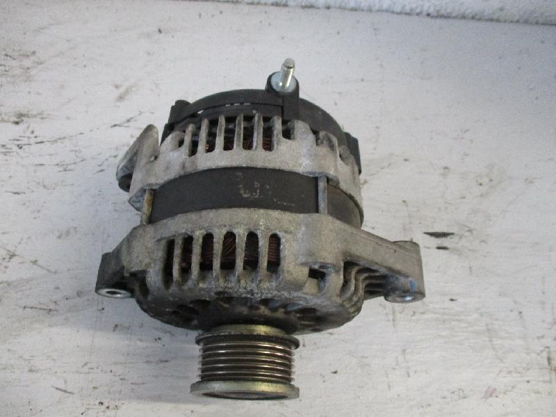 Lichtmaschine Chevrolet Orlando Bj 2013 (2.0 Diesel(1998ccm ) 120kW LNP LNP)