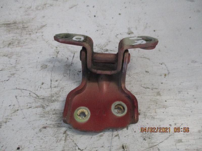 Türscharnier v.r. oben Suzuki Ignis Bj 2003 (5-TUERIG) Bild 1