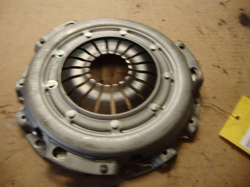 Kupplung kpl. Corsa D 1,4 Bj 2012 (1,4(1398ccm) 74kW A14XER A14XER Getriebe 5-Gang)