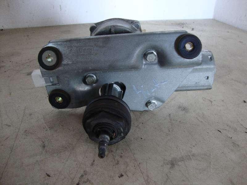 Wischermotor h. Rover 214i Bj 97 Rover / MG Rover 200 (Typ:RF) 214 i