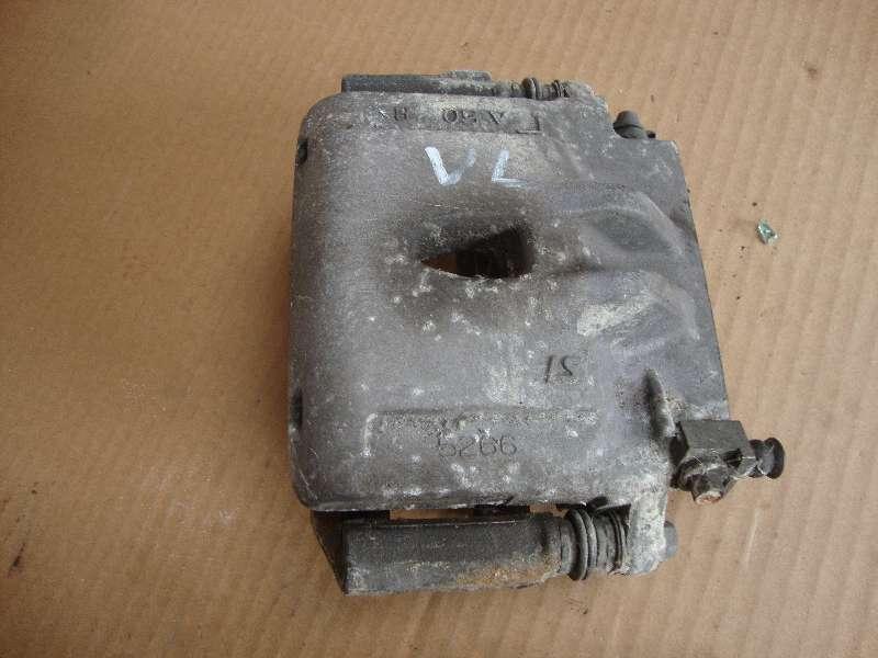 Bremssattel v.l.Jaguar S Type 3,0 (3,0(2967ccm) 175/179kW)
