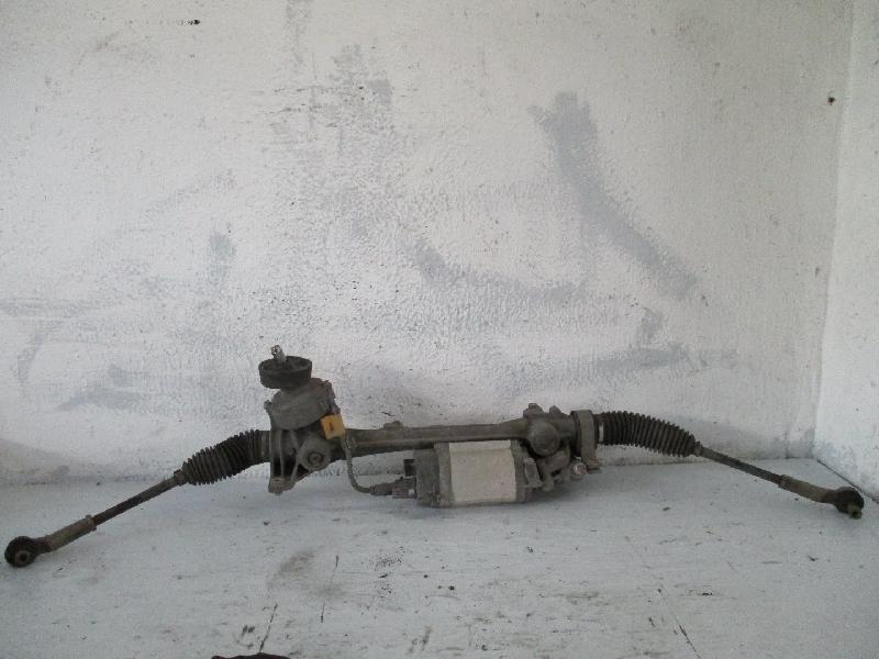 Lenkgetriebe Golf V 1,4 Bj 2003 VW Golf V 5 Lim. (Typ:1K)