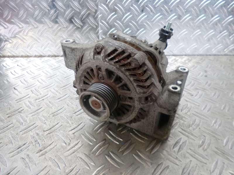 Lichtmaschine Mazda 5(CG19) 2.0 * A3TG1391A * 90Amp. ccm:1999 KW:107 Bj.2007