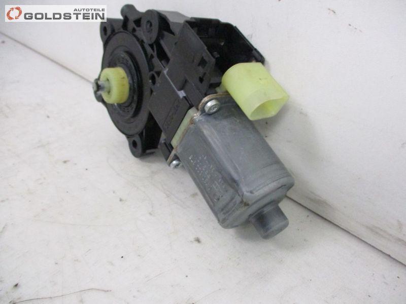 Motor Fensterheber Fensterhebermotor Vorne Rechts MINI MINI (R56) COOPER S 128 KW 2753722 Bild 3