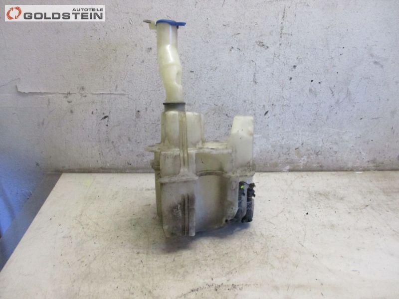 Behälter Wischwasserbehälter VOLVO V70 II (P80_) 2.4 D5 120 KW 9484282