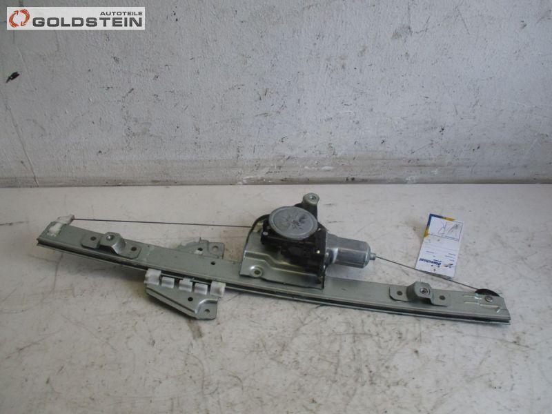 Fensterheber rechts vorne Fensterhebermotor Stellmotor SUZUKI GRAND VITARA II (JT) 1.9 DDIS 95 KW 83430-65J00