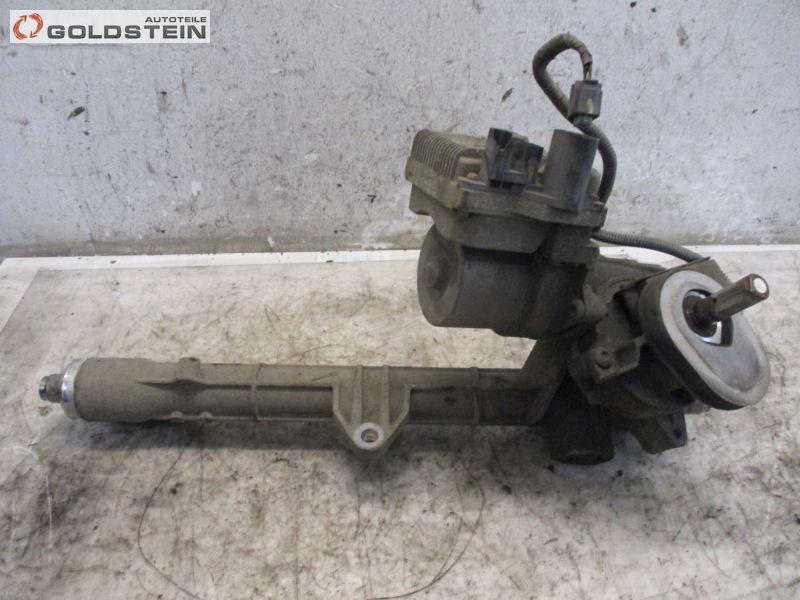 Lenkgetriebe Servo Servomotor (RHD) Rechtslenker MINI MINI CABRIOLET (R57) COOPER 88 KW 6820000103D