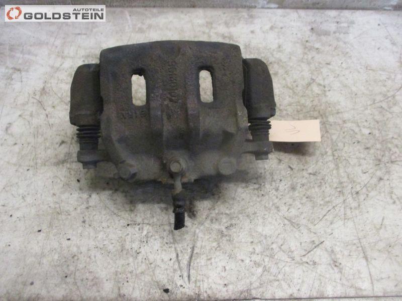 Bremssattel Vorne Links 2 Kolben CHEVROLET CAPTIVA (C100, C140) 2.0 D 110 KW
