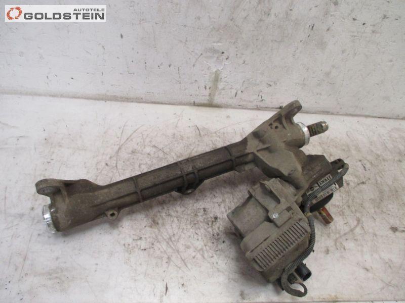 Lenkgetriebe Servogetriebe Elektrisch EPS RHD RECHTSLENKER MINI MINI (R56) COOPER S 128 KW 6783547