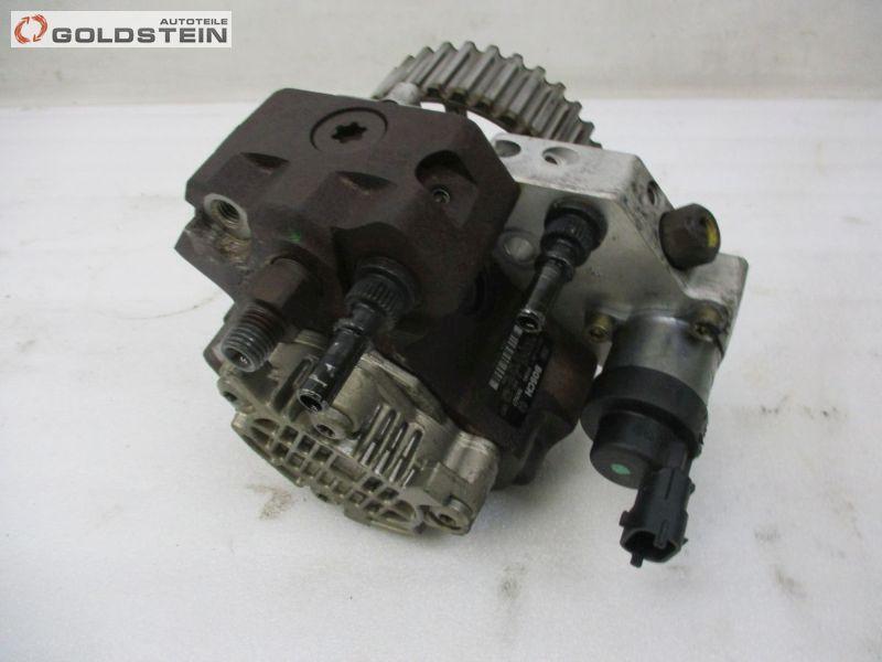 Einspritzpumpe (Diesel) Hochdruckpumpe SUZUKI GRAND VITARA II (JT, TE, TD) 1.9 DDIS AW 95 KW 82002562550445010087 Bild 4