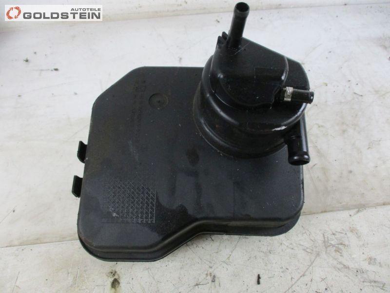 Behälter Servoölbehälter CITROEN C5 BREAK (RE_) 2.0 HDI 100 KW 9655382280