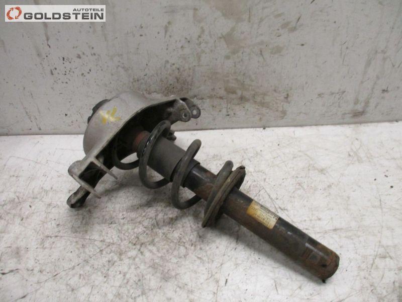 Stoßdämpfer Federbein vorne links rechts AUDI A5 (8T3) 3.0 TDI QUATTRO 176 KW 8T0413031AF