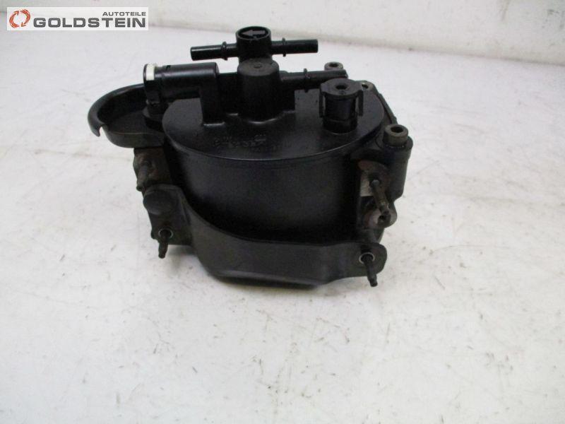 Einspritzpumpe (Diesel) Hochdruckpumpe DW12BTED LAND ROVER FREELANDER 2 (FA_) 2.2 TD4 110 KW 96832689800445010139 Bild 6