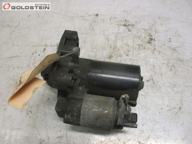Anlasser Motorstarter MINI MINI (R56) COOPER 88 KW 7540897