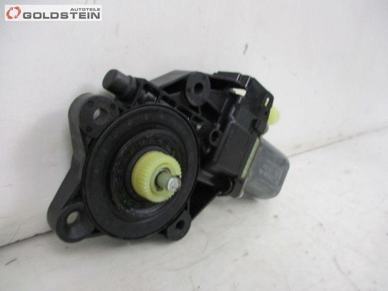 Motor Fensterheber Fensterhebermotor Vorne Rechts MINI MINI (R56) COOPER S 128 KW 2753722 Bild 2