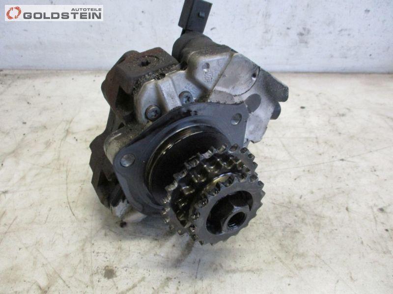 Bosch 0445010146 Einspritzpumpe BMW 1er 2er 3er 5er 6er 7er X3 X5 X6 0445010045