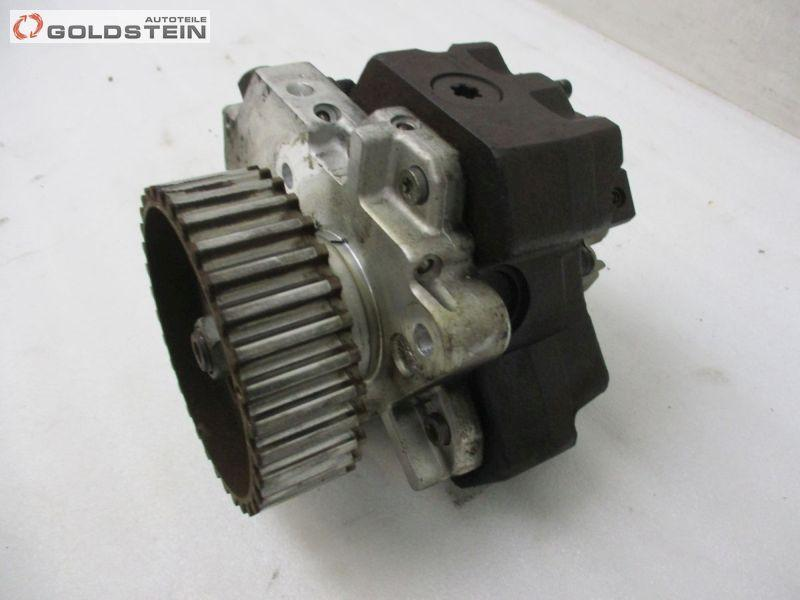 Einspritzpumpe (Diesel) Hochdruckpumpe SUZUKI GRAND VITARA II (JT, TE, TD) 1.9 DDIS AW 95 KW 82002562550445010087 Bild 2
