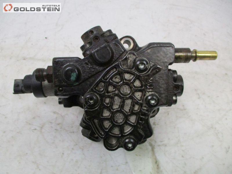 Einspritzpumpe (Diesel) Hochdruckpumpe DW12BTED LAND ROVER FREELANDER 2 (FA_) 2.2 TD4 110 KW 96832689800445010139 Bild 4