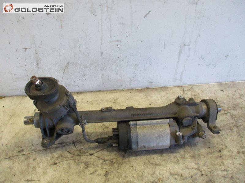 Lenkgetriebe Servolenkung Elektrisch Servomotor LHD VW GOLF V (1K1) 1.9 TDI 77 KW 1K1423051BN