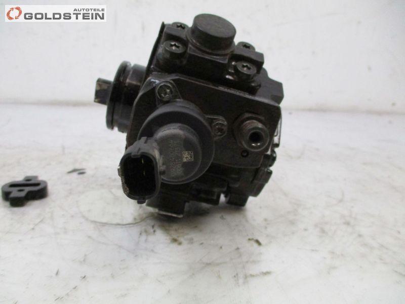 Einspritzpumpe (Diesel) Hochdruckpumpe DW12BTED LAND ROVER FREELANDER 2 (FA_) 2.2 TD4 110 KW 96832689800445010139 Bild 5