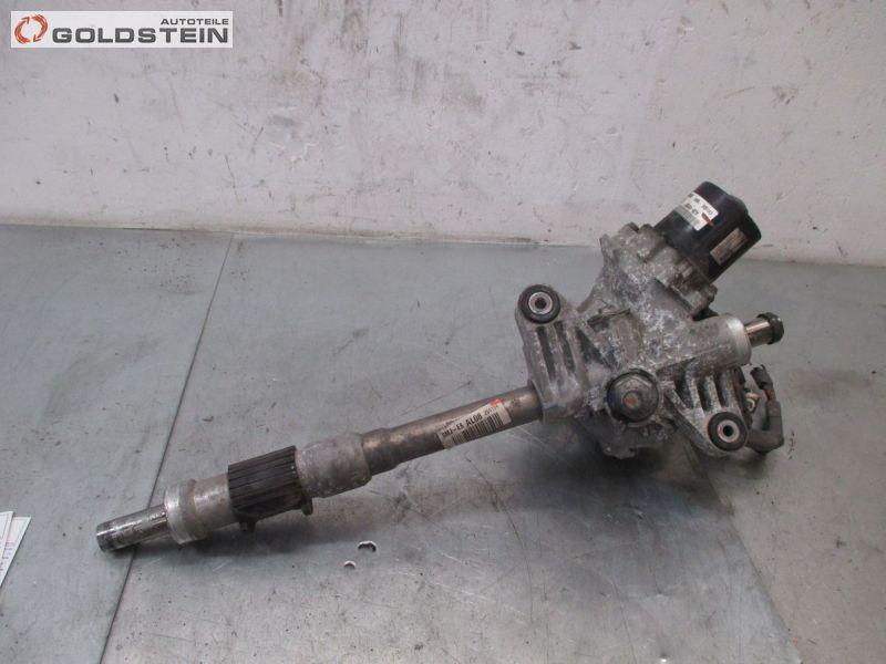 Lenkgetriebe Servogetriebe Servolenkung Elektrisch RHD Rechtslenker HONDA CIVIC VIII HATCHBACK (FN, FK) 2.2 CTDI 103 KW AL08-008066-SMJ-E8