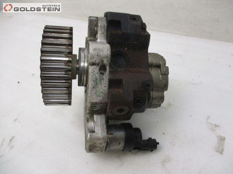 Einspritzpumpe (Diesel) Hochdruckpumpe SUZUKI GRAND VITARA II (JT, TE, TD) 1.9 DDIS AW 95 KW 82002562550445010087 Bild 6