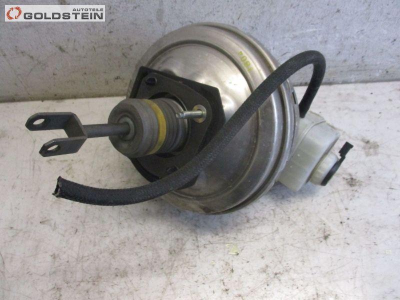 Bremskraftverstärker Hauptbremszylinder RHD Rechtslenker BMW 5 TOURING (F11) 520D 135 KW