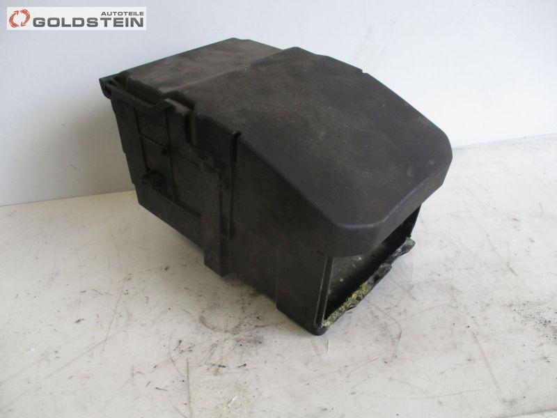 Batterie Batteriekasten Gehäuse FORD FOCUS II KOMBI (DA_) 2.0 TDCI 100 KW