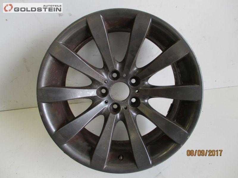 Felge Alu Alufelge Styling 218 BMW 6 (E63) 630I 190 KW 6770942
