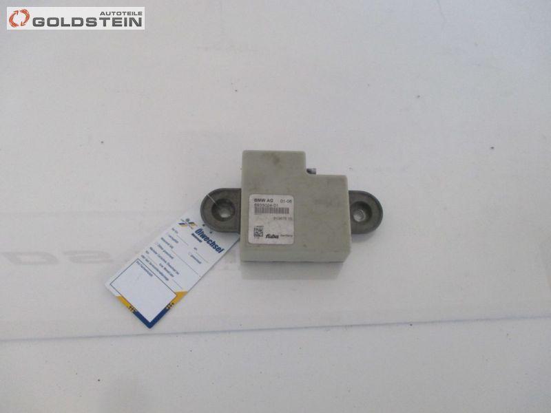 Antenne Verstärker Antennenverstärker Steuergerät Antennenverstärker Antenne Verstärker 6935024 BMW 3 (E90) 330D 170 KW 6935024