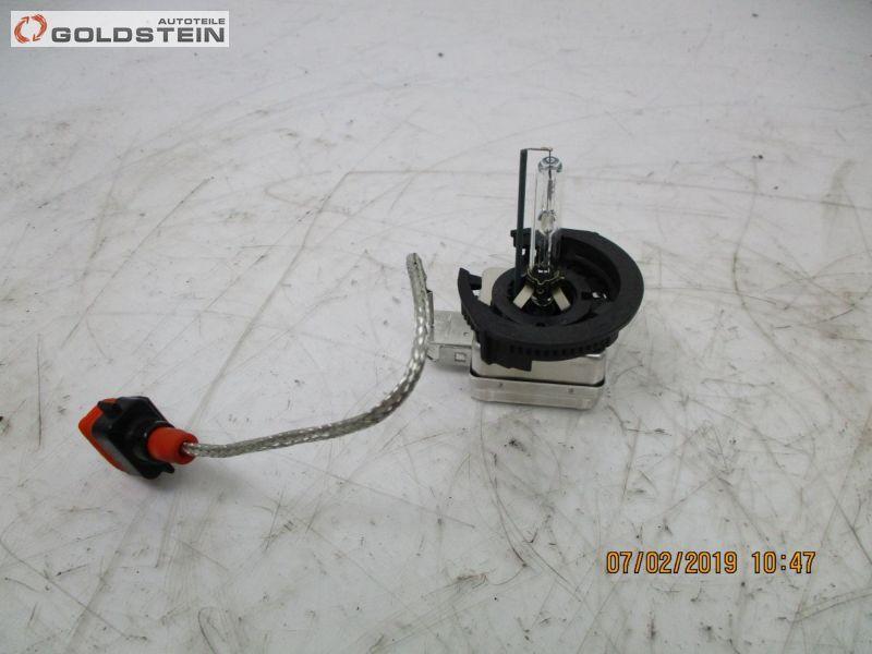 Glühlampe Hauptscheinwerfer D3S Xenon Birne FORD FOCUS III 2.0 ST 184 KW 66340HBI