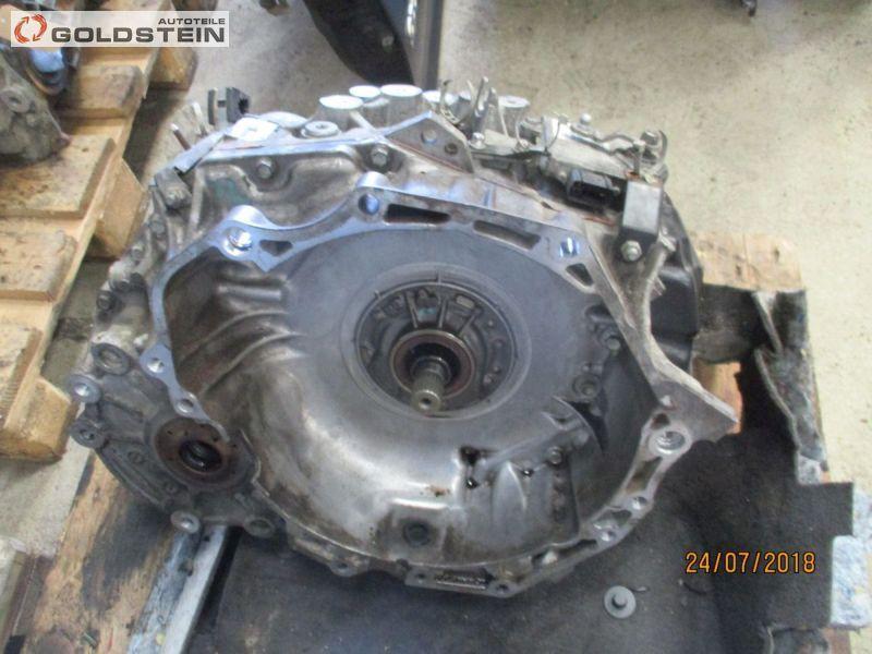 Automatikgetriebe 6 Stufen Automatikgetriebe Gearbox AF40 OPEL SIGNUM FACELIFT 3.0 V6 CDTI 135 KW TF80-SC