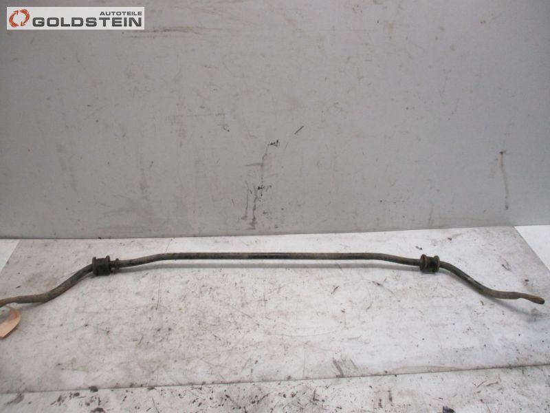 Stabilisator hinten Stabi Stab MERCEDES-BENZ M-KLASSE (W163) ML 270 CDI FACELIFT MOPF 120 KW