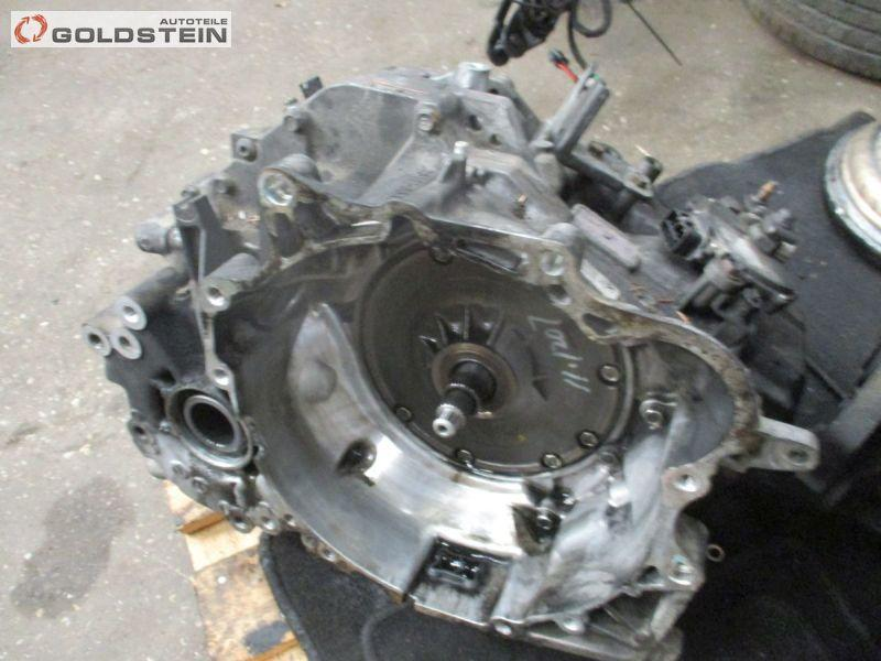 Automatikgetriebe Automatikgetriebe Gearbox 55-51 AF33 CHEVROLET CAPTIVA (C100, C140) 2.0 D 110 KW 96624972
