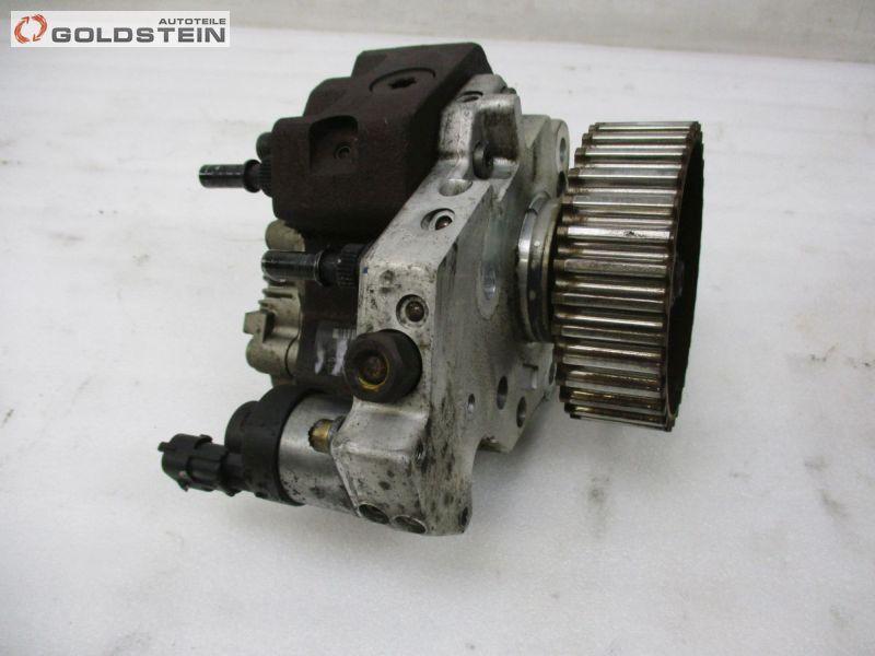 Einspritzpumpe (Diesel) Hochdruckpumpe SUZUKI GRAND VITARA II (JT, TE, TD) 1.9 DDIS AW 95 KW 82002562550445010087 Bild 3