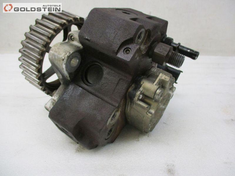 Einspritzpumpe (Diesel) Hochdruckpumpe SUZUKI GRAND VITARA II (JT, TE, TD) 1.9 DDIS AW 95 KW 82002562550445010087 Bild 5