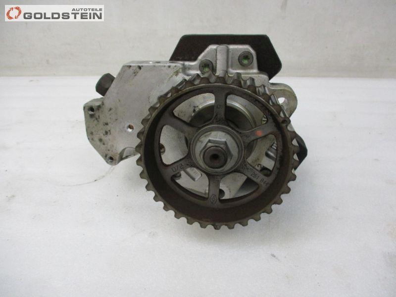 Einspritzpumpe (Diesel) Hochdruckpumpe SUZUKI GRAND VITARA II (JT, TE, TD) 1.9 DDIS AW 95 KW 82002562550445010087 Bild 1